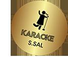 Türkçe Karaoke